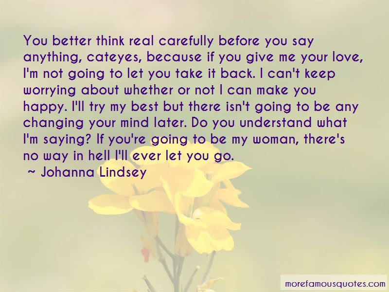 What Is The Best Love Quotes Pictures 2