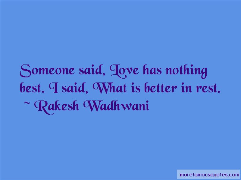 What Is The Best Love Quotes Pictures 4