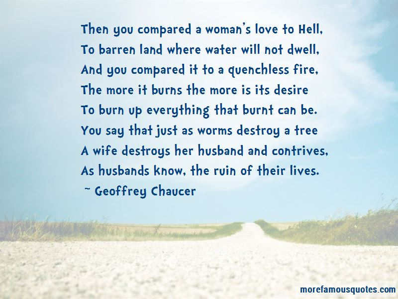 Wife To Husband Love Quotes