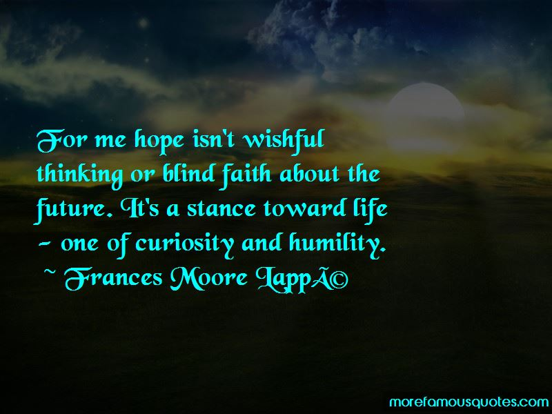 Wishful Life Quotes Pictures 3