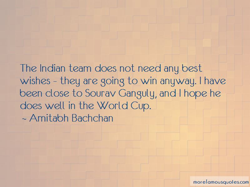 World Cup Wishes Quotes Pictures 2