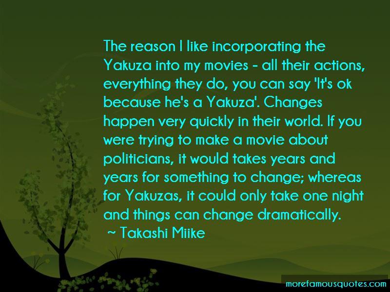 Yakuza 4 Quotes Pictures 3