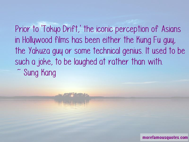 Yakuza 4 Quotes Pictures 4