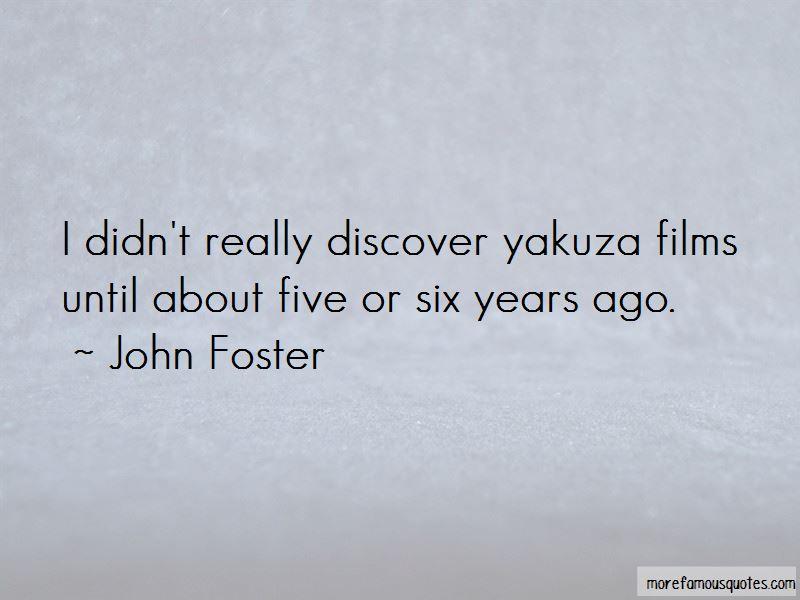 Yakuza 4 Quotes