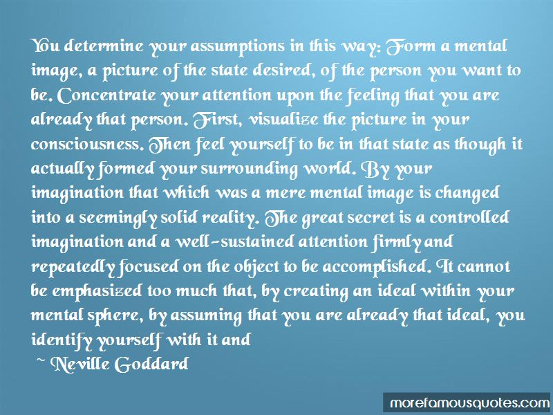 Your Surrounding Quotes Pictures 3