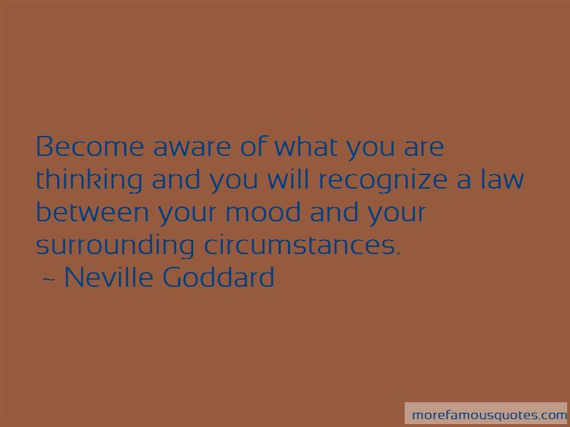 Your Surrounding Quotes
