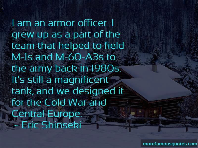 1980s Cold War Quotes Pictures 3