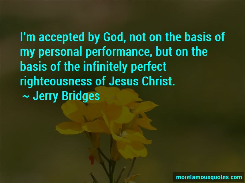 Accepted By God Quotes Pictures 2
