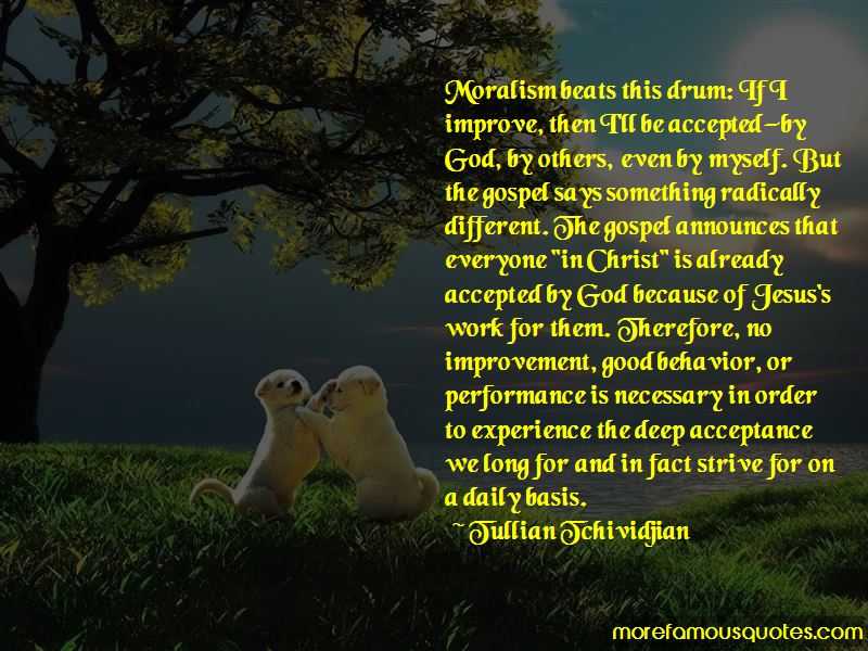 Accepted By God Quotes Pictures 3