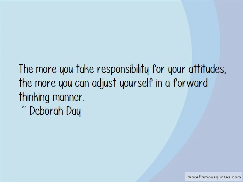 Adjust Yourself Quotes Pictures 3