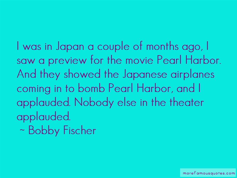 Airplanes Movie Quotes Pictures 2