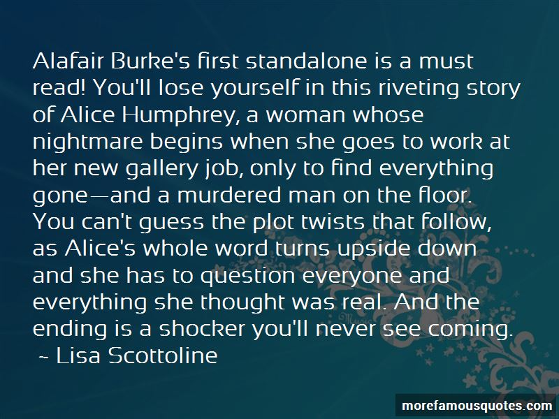 Alice's Quotes Pictures 2