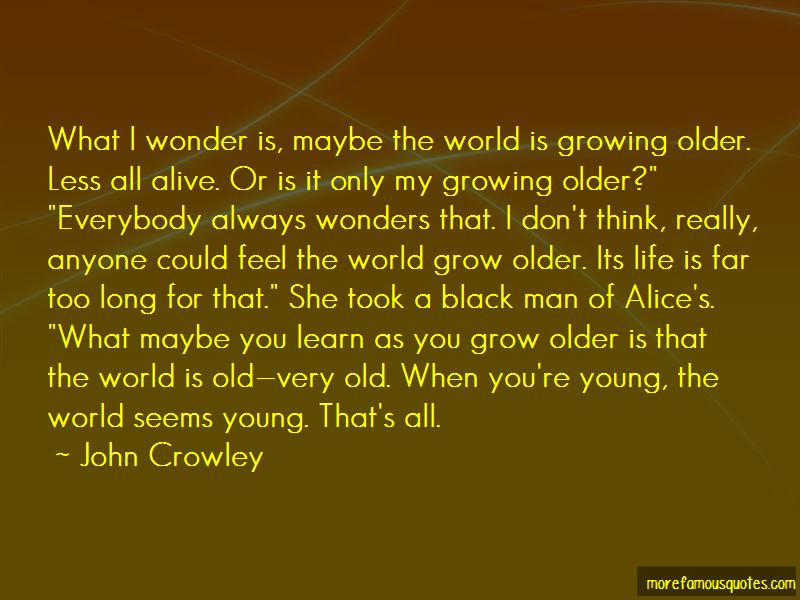 Alice's Quotes Pictures 4
