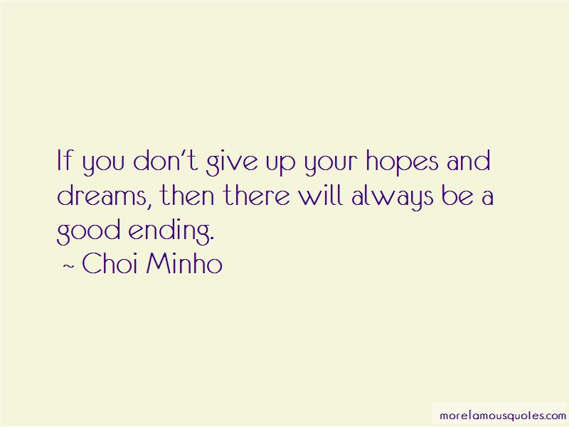 Always Go For Your Dreams Quotes Pictures 3