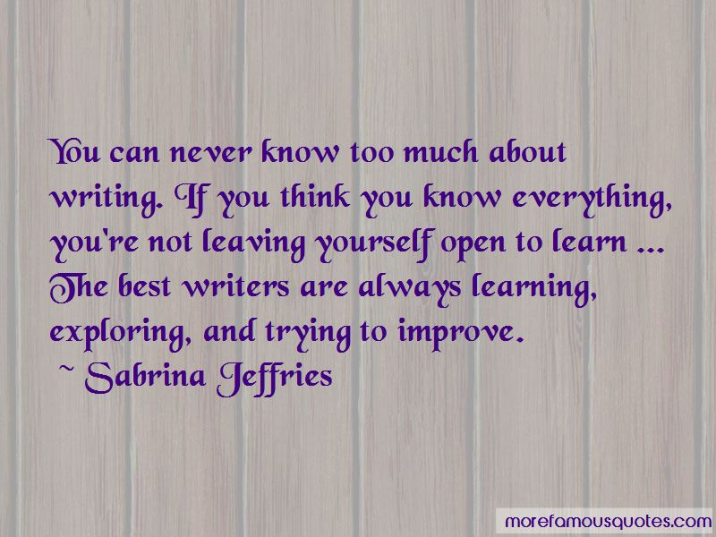 Always Improve Yourself Quotes Pictures 2