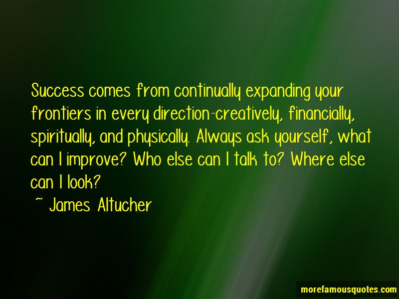Always Improve Yourself Quotes Pictures 3