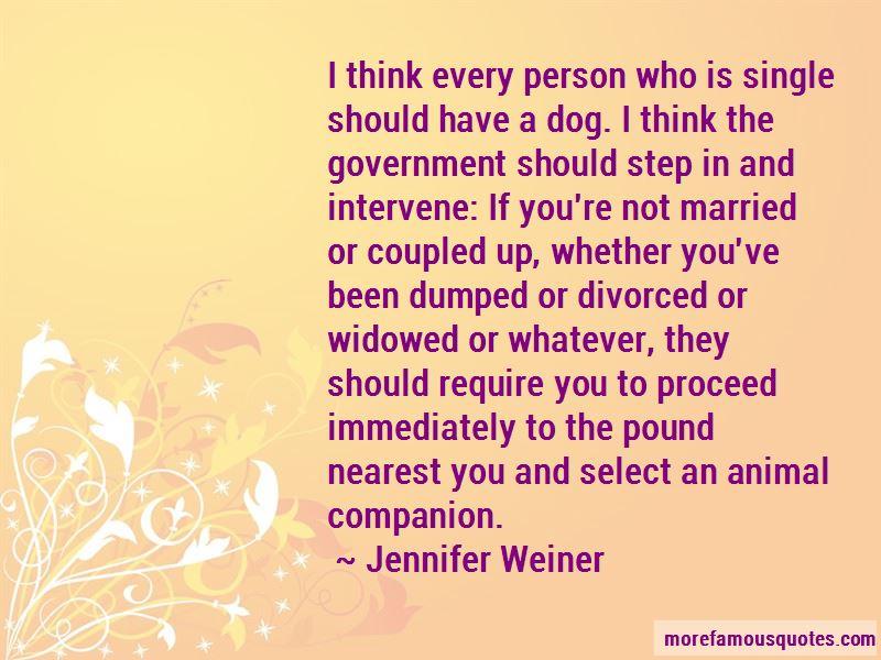 Animal Companion Quotes