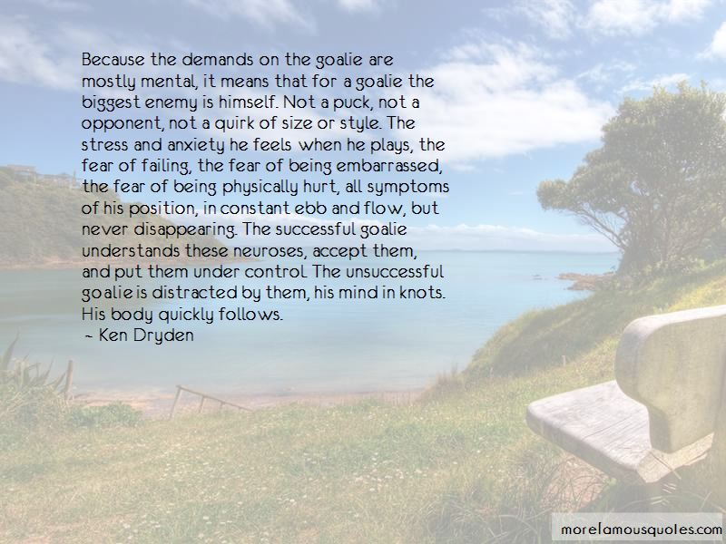 Anxiety Symptoms Quotes Pictures 3