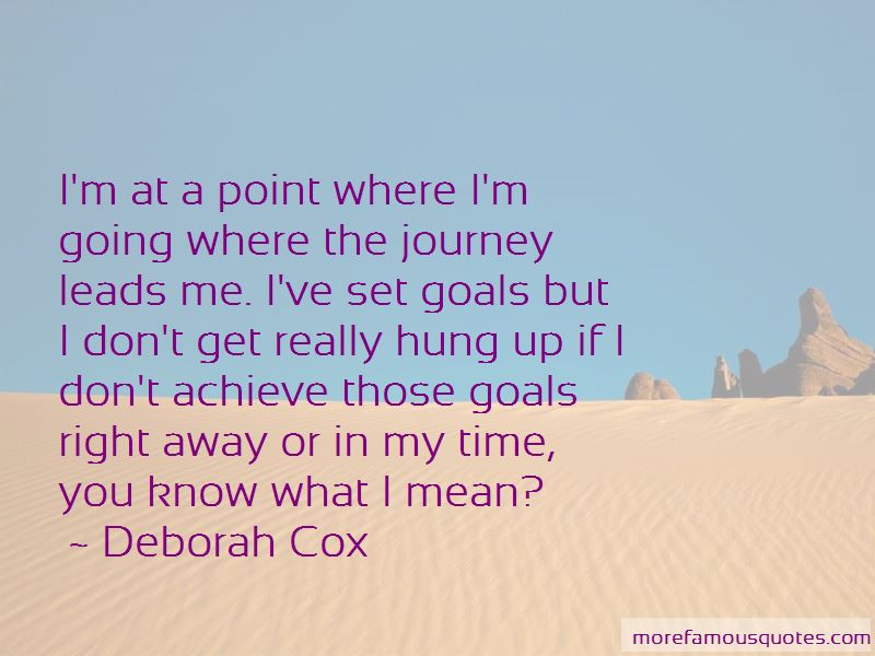At A Point Quotes Pictures 2