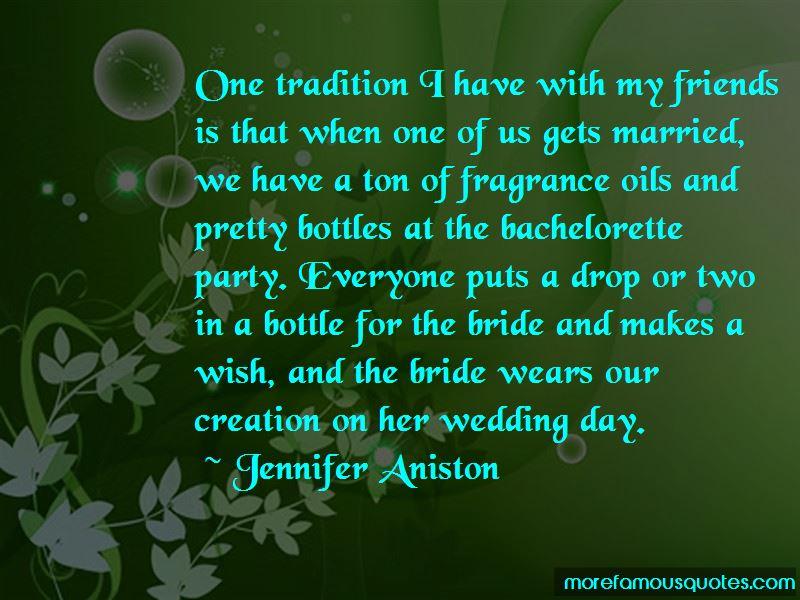 Bachelorette Party Quotes: top 5 quotes about Bachelorette ...