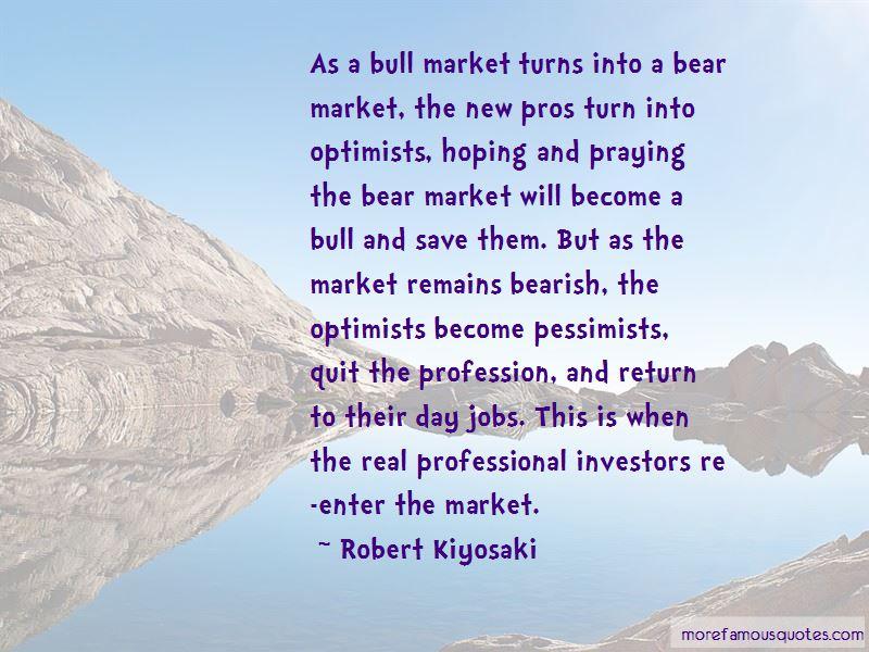 Bearish Market Quotes Pictures 4