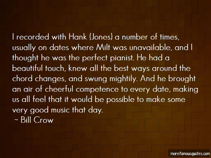 Best Hank Jr Quotes