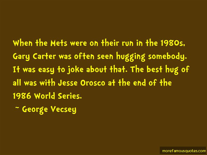 Best Hug Quotes
