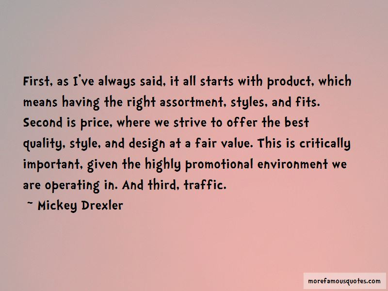best product design quotes top quotes about best product design