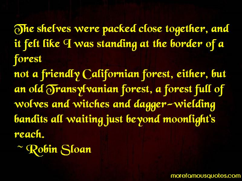Beyond Border Quotes Pictures 2