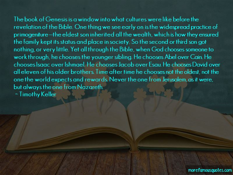Bible Rewards Quotes Pictures 3