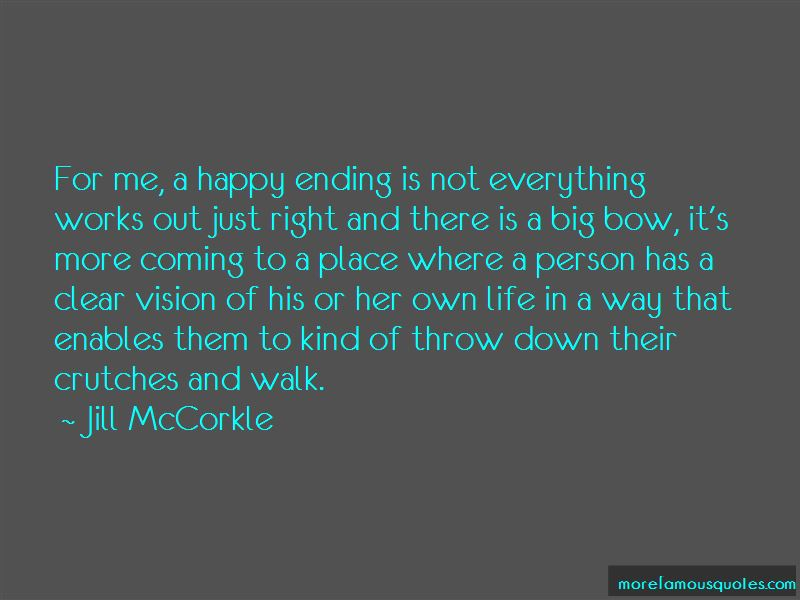 Big Bow Quotes Pictures 2