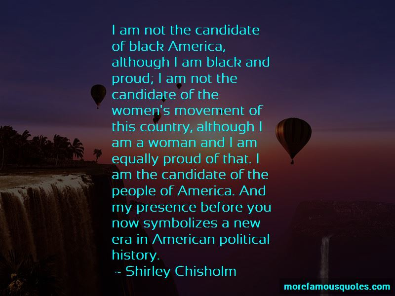 Black And Proud Quotes Pictures 3