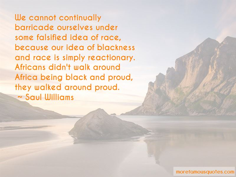 Black And Proud Quotes Pictures 4