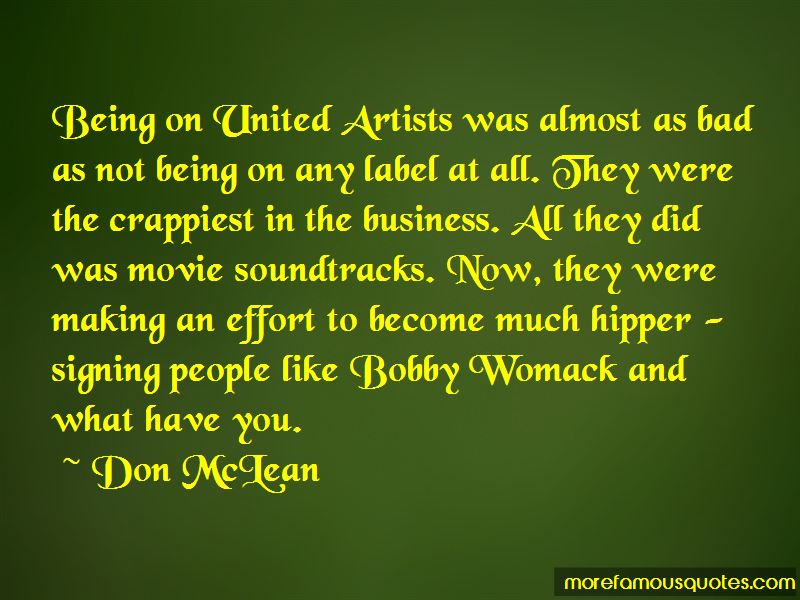 Bobby Z Movie Quotes Pictures 3