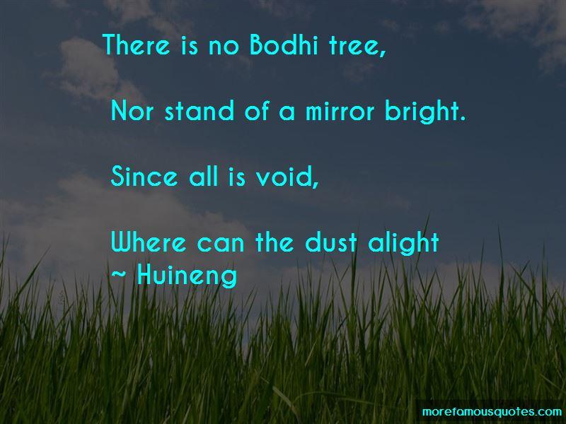 Bodhi Quotes Pictures 3