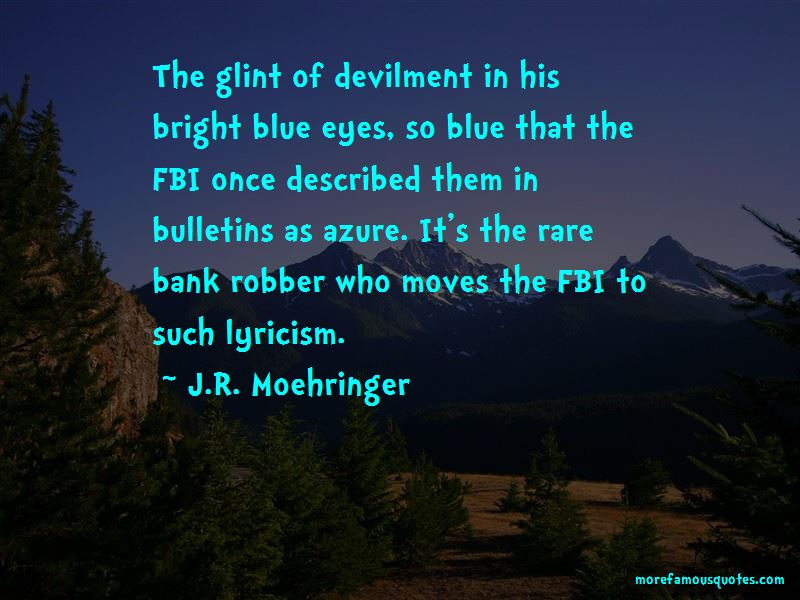 Bright Blue Eyes Quotes Pictures 3