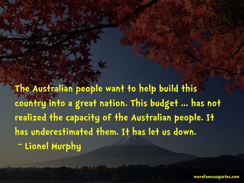 Build Nation Quotes Pictures 3