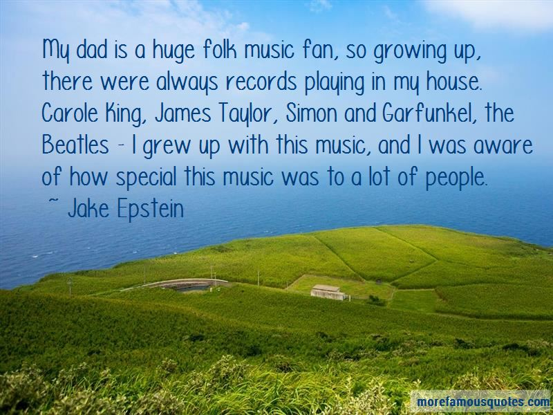 Carole King Music Quotes Pictures 2