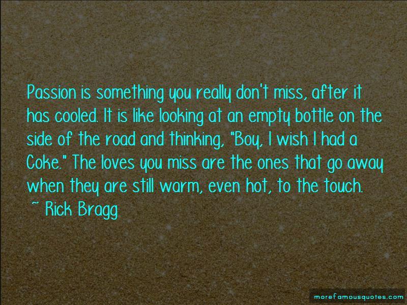 Coke Boy 4 Quotes