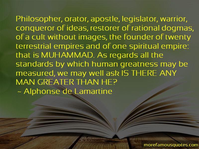 Conqueror Empire Quotes Pictures 2