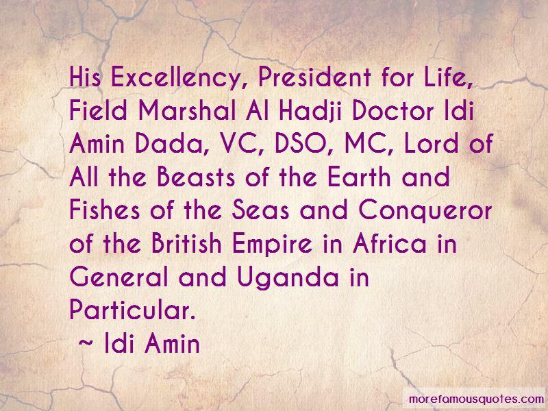 Conqueror Empire Quotes Pictures 3