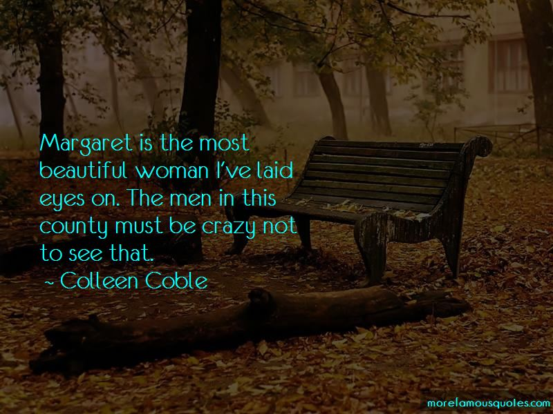 Crazy Beautiful Woman Quotes Pictures 4