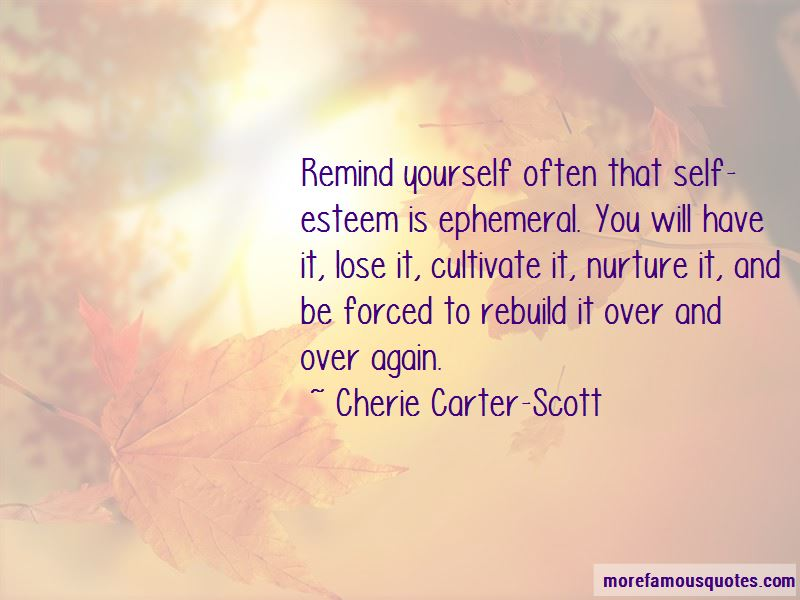 Cultivate Yourself Quotes Pictures 3