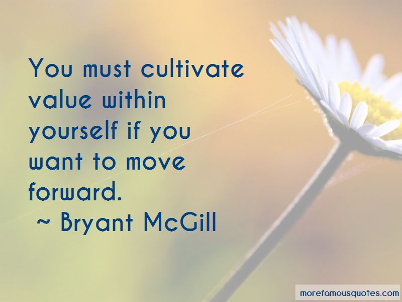 Cultivate Yourself Quotes Pictures 4