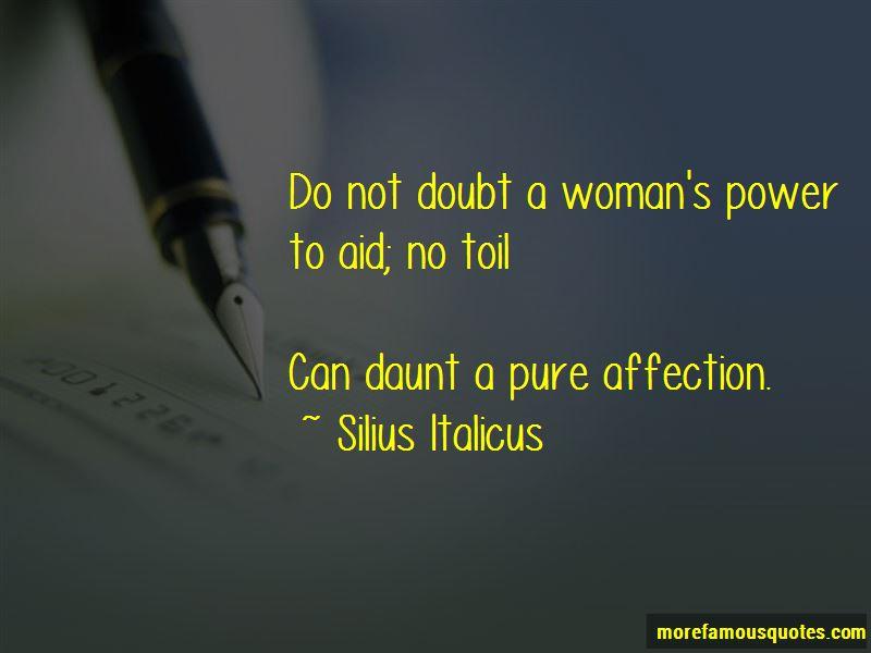 Daunt Quotes Pictures 4