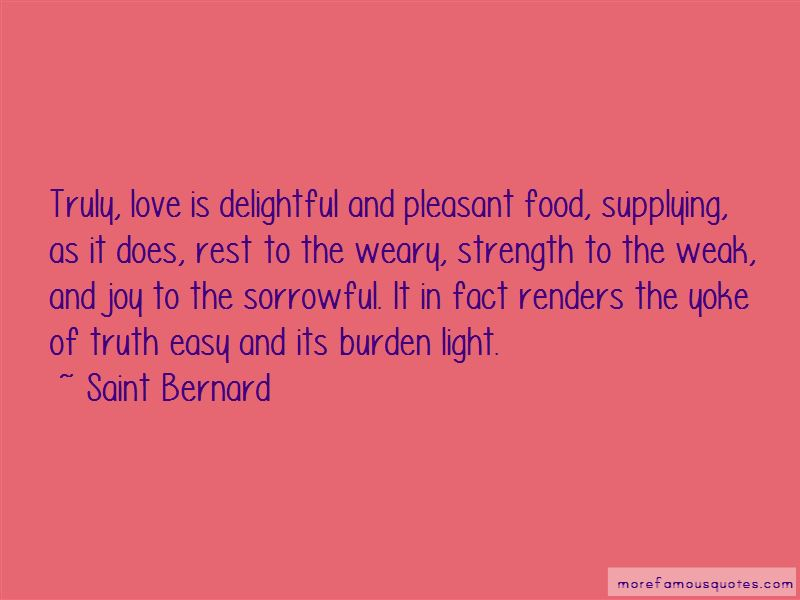 Delightful Food Quotes Pictures 2