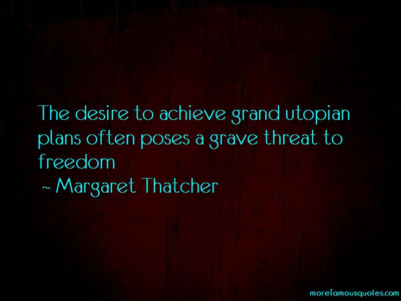 Desire To Achieve Quotes Pictures 3