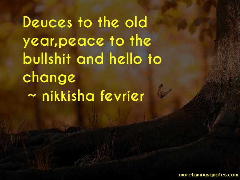 Deuces Up Quotes Pictures 2
