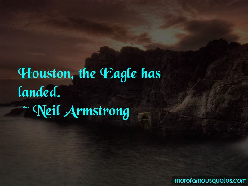 Eagle Quotes Pictures 3