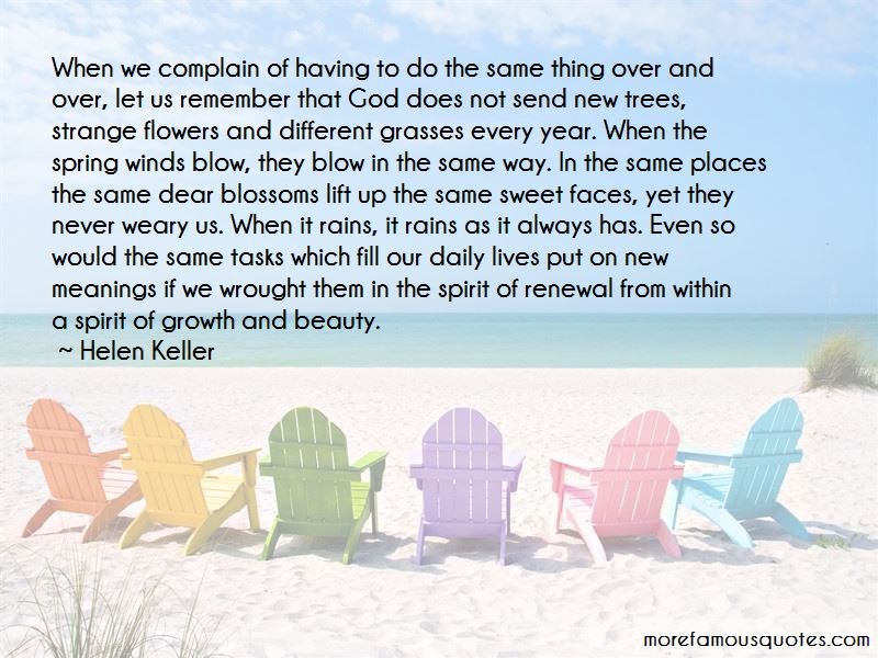 Even When It Rains Quotes Pictures 4